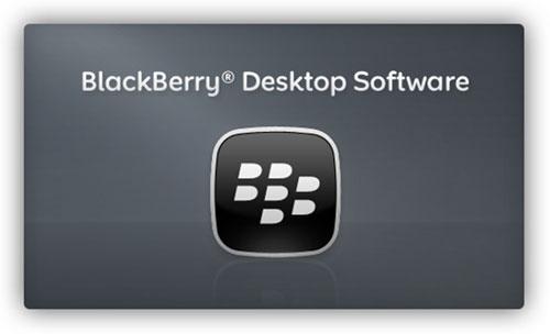 bb_desktop_sw_01