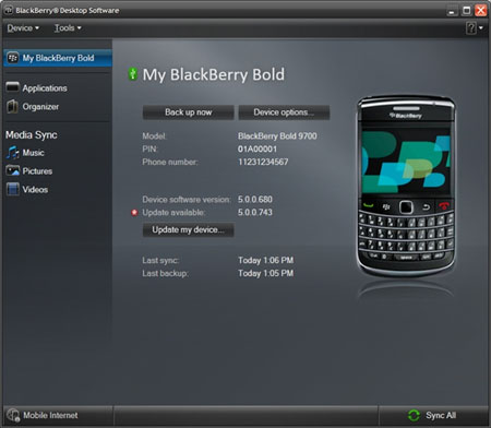 bb_desktop_sw_02