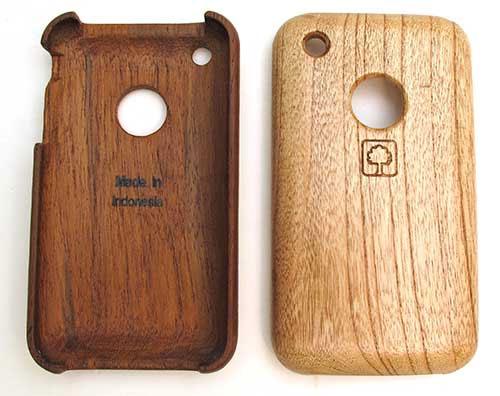 eco-hard-case-iphone-01