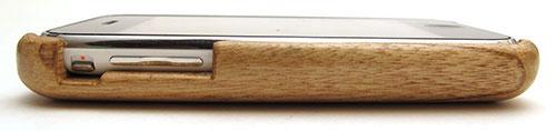 eco-hard-case-iphone-03