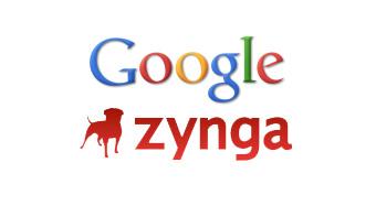 google-zynga