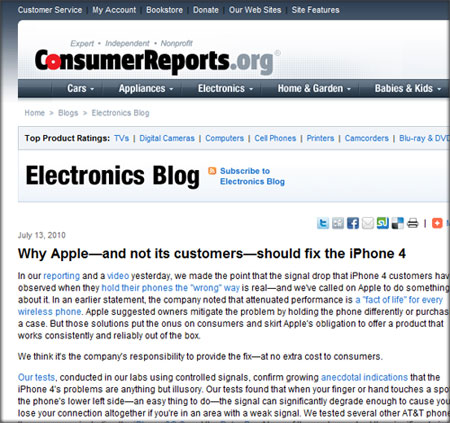 iphone4-bad-news-03