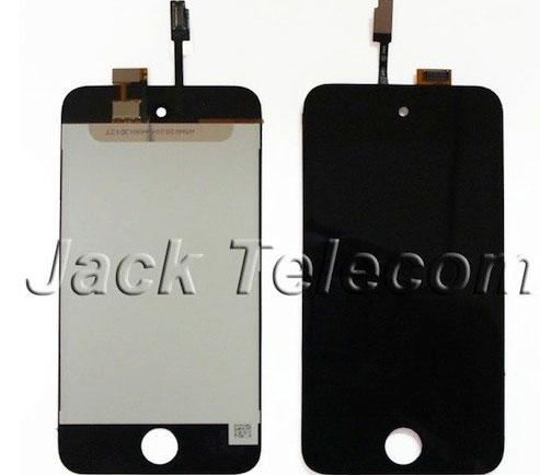 ipod-touch-gen-4