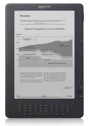kindle_dx_new_model