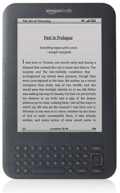 new-kindle-01