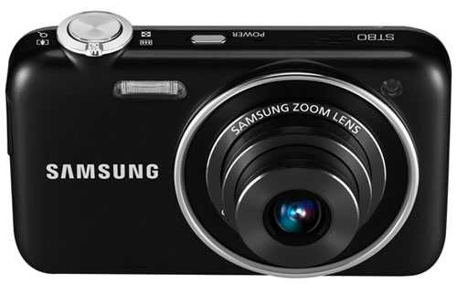samsung-wifi-camera