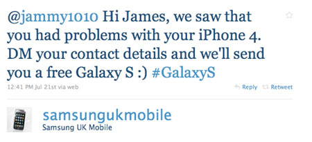 samsung_iphone4_claim