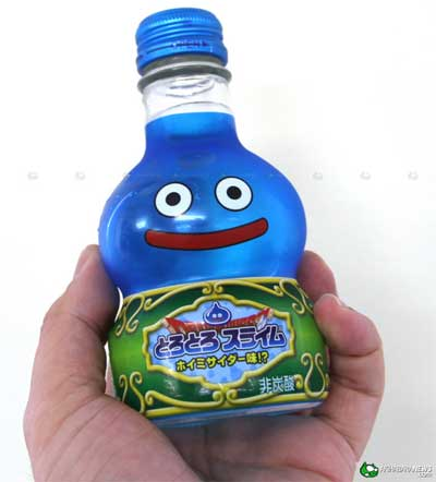 slime_soft_drink