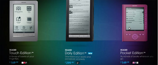 sony-ebook-reader-price