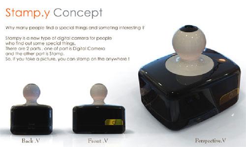stamp-y-camera-02