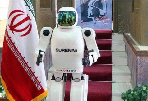 surena-2-humanoid