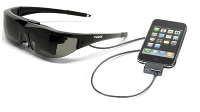 vuzix-iphone-glass