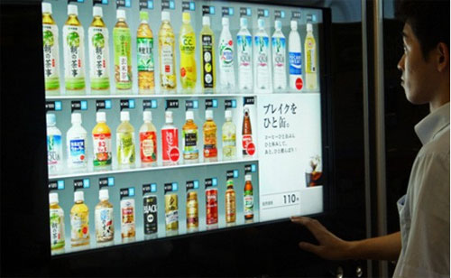 47inches-lcd-vending01