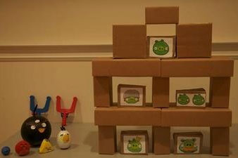 angry-birds-for-real01