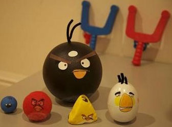 angry-birds-for-real02