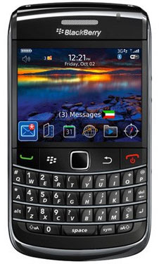 blackberry-kuwait