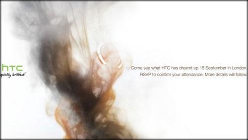 htc_event