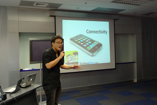iphone-4-meeting-04
