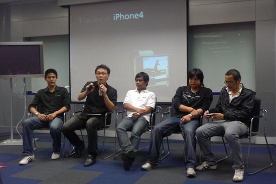 iphone-4-meeting-15