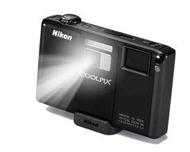 nikon_coolpix_projector