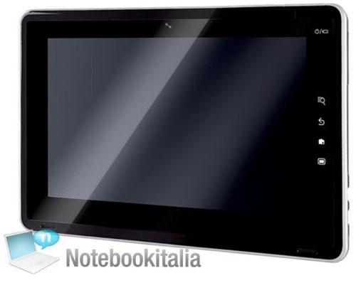 toshiba-tablet-01