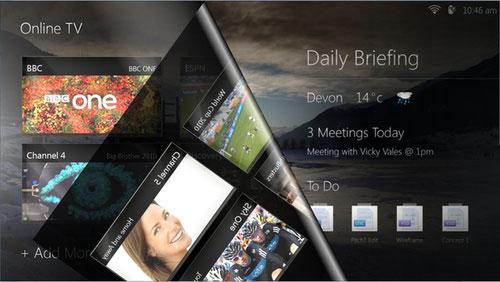 windows-7-tablet-ui-01