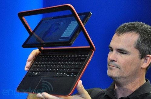 dell-hybrid-tablet