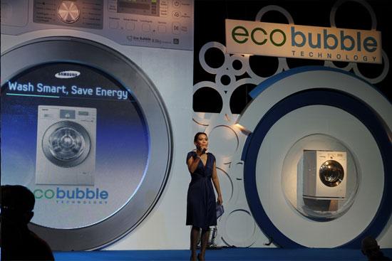 ecobubble-title