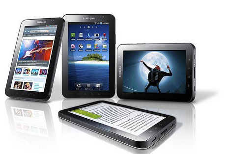 galaxy-tab-launch4