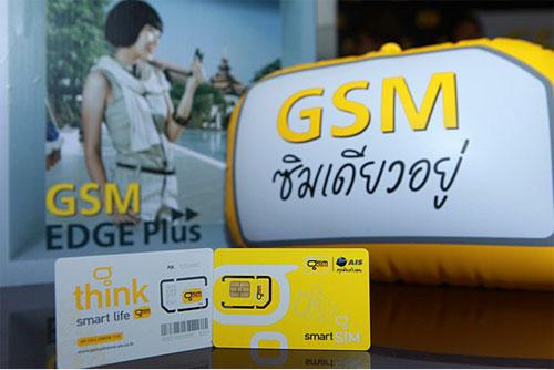 gsm-plus-01