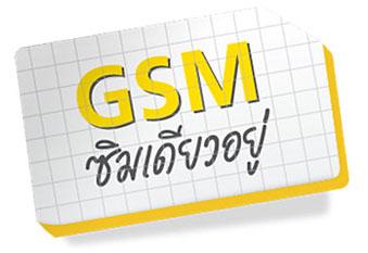gsm-plus-04