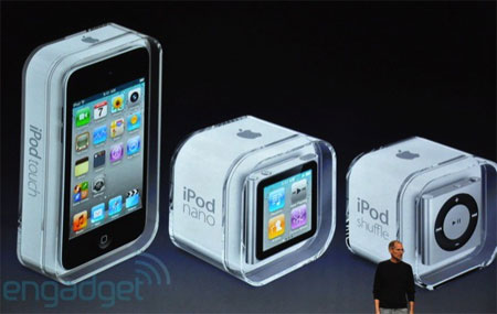 ipod-family-package