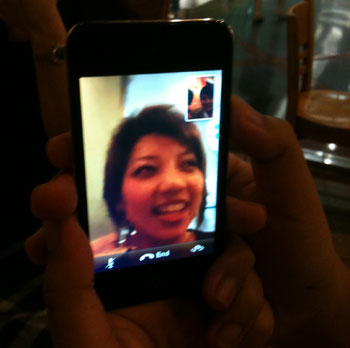 ipod-touch-facetime