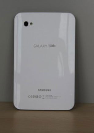 review-galaxy-tab-02