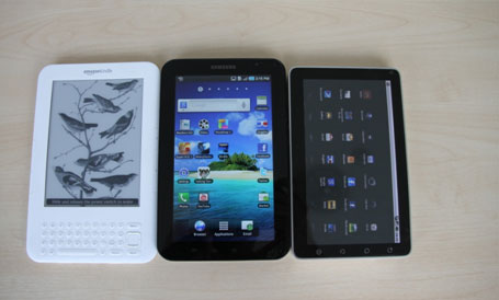 review-galaxy-tab-03
