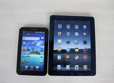 review-galaxy-tab-04