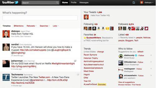 twitter-new-web