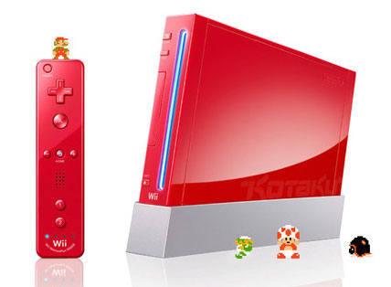 25th-aniversary-mario-red-wii-1