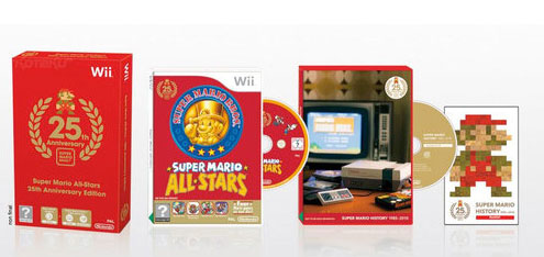 25th-aniversary-mario-red-wii-2