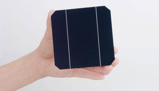 SANYO-Solar-Cell_02