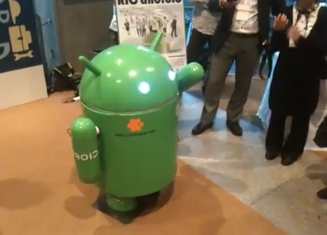 android-droid