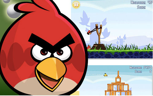 angry-birds-for-android-free