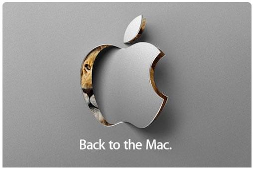 back-to-mac