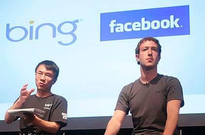 bing-facebook-03