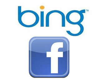 bing-facebook-logo