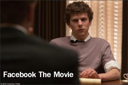 facebook-movie-box-office