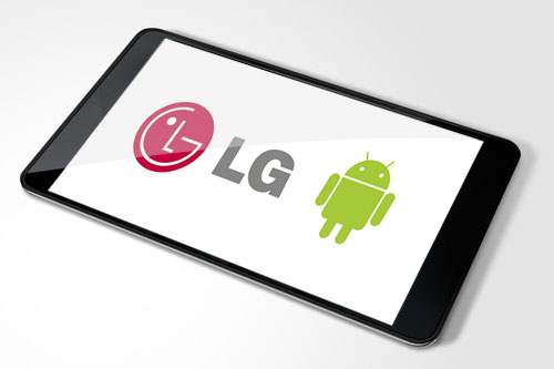 lg-android-tablet-jan