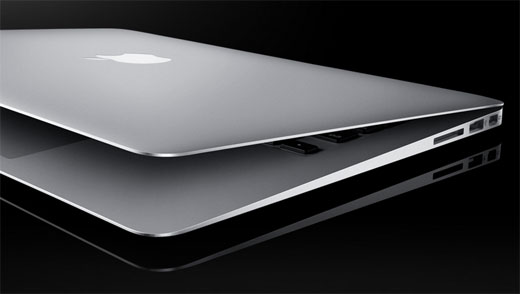 macbook-air-03