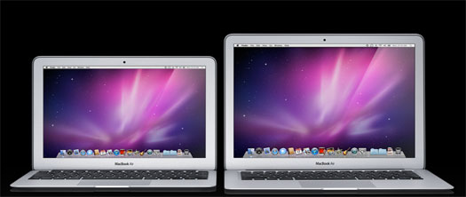macbook-air-body