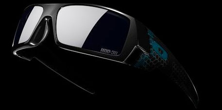 oakley-3d-glass